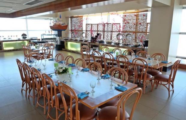 фотографии отеля Crown Regency Hotels & Towers изображение №7