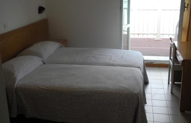 фотографии President's Hotel Pesaro изображение №24
