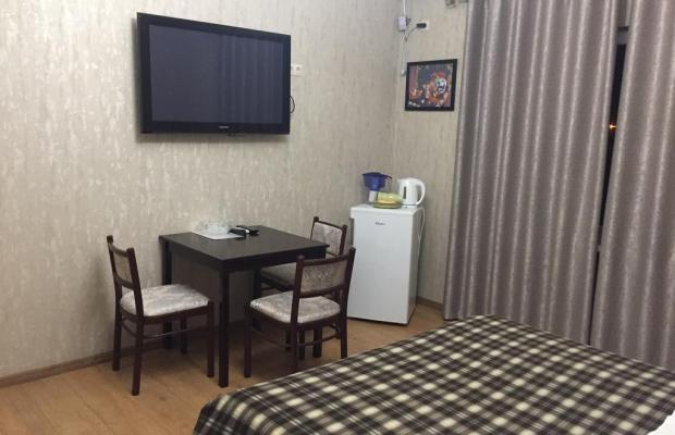 фото отеля Алистера (Alistera) изображение №13