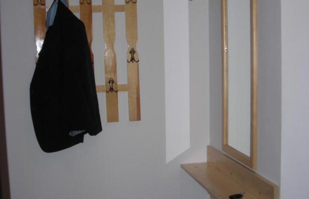 фото отеля Apartment Complex Iglika 2 изображение №9