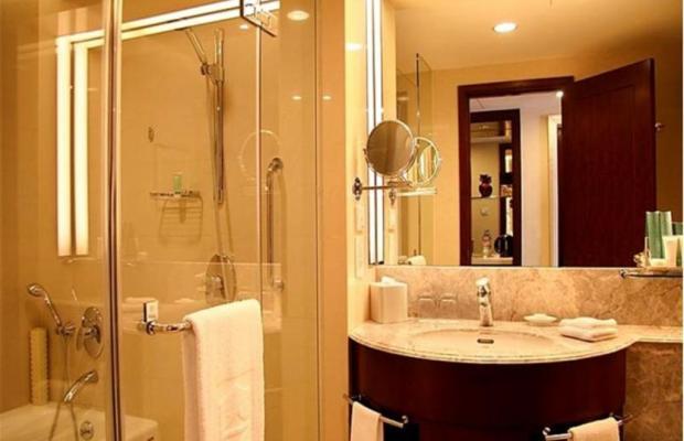 фото отеля Shangri-La Hotel Dalian изображение №5