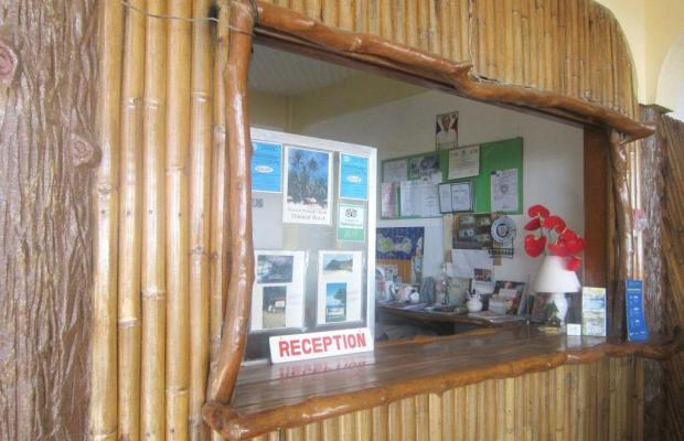 фотографии Mika's Beach Resort изображение №8