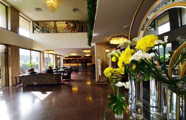 фото отеля Baron Heliopolis изображение №9