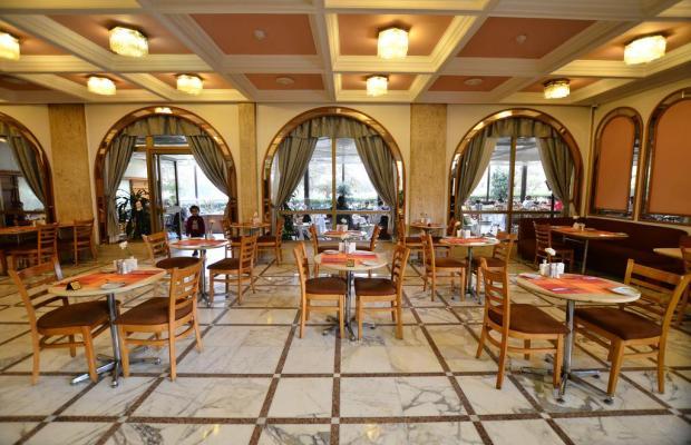 фотографии отеля Baron Heliopolis изображение №7