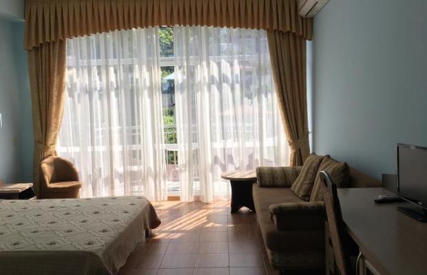 фото отеля Арстаа (Arstaa) изображение №13