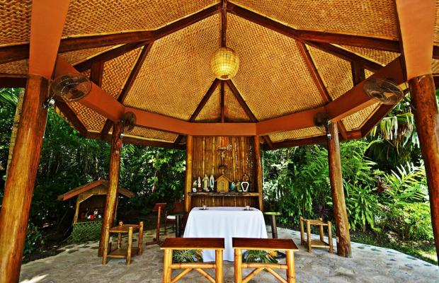 фото Pearl Farm Beach Resort изображение №26