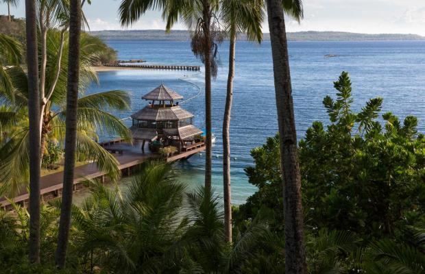 фото отеля Pearl Farm Beach Resort изображение №9