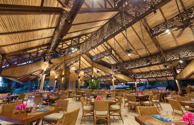 фотографии отеля Pearl Farm Beach Resort изображение №7