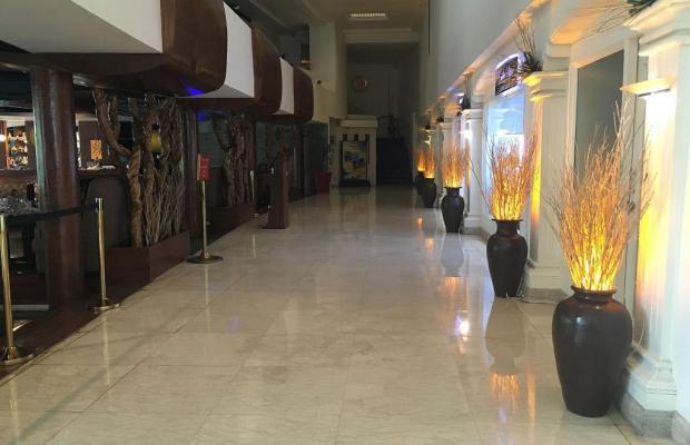 фото отеля Apo View изображение №5