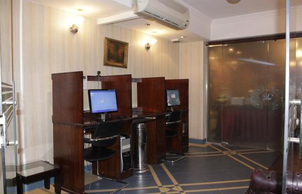 фото отеля Havana изображение №5