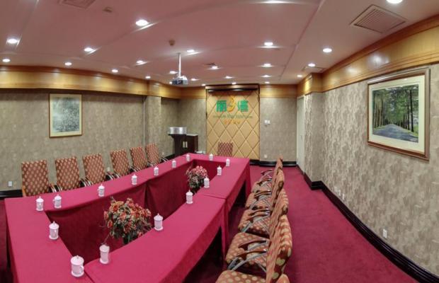 фотографии Lee Wan Hotel изображение №16