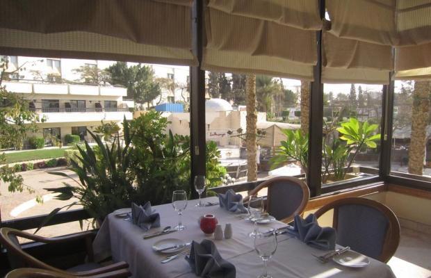 фото Le Passage Cairo Hotel & Casino (ex. Iberotel Cairo Hotel & Casino) изображение №34