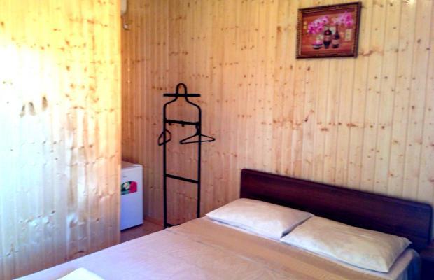 фото отеля У Александры (U Aleksandry) изображение №9
