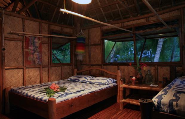 фотографии Sangat Island Dive Resort изображение №4