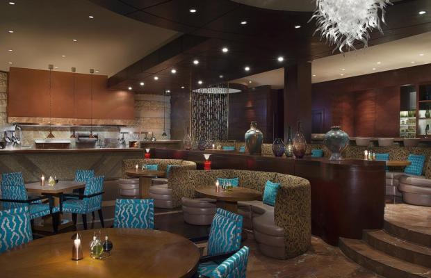 фото The Nile Ritz-Carlton (ex. Nile Hilton) изображение №22