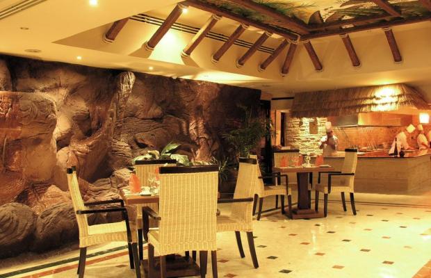фотографии Pyramisa Suites Hotel & Casino изображение №40