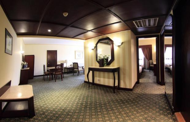 фото отеля Pyramisa Suites Hotel & Casino изображение №21