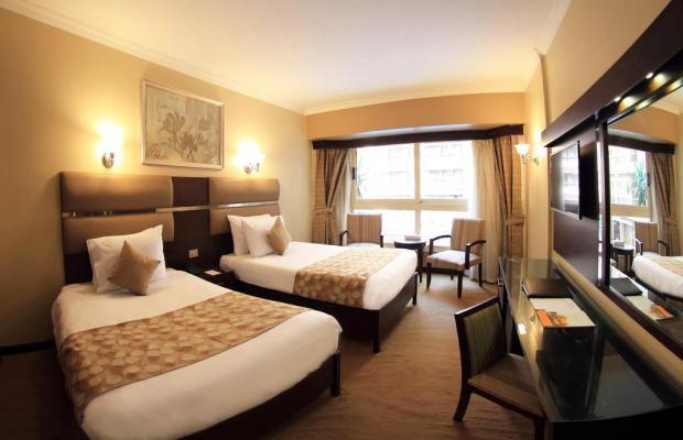 фотографии отеля Pyramisa Suites Hotel & Casino изображение №7