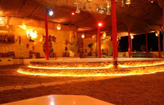 фото отеля Saydeen Village Red Sea Riviera изображение №13