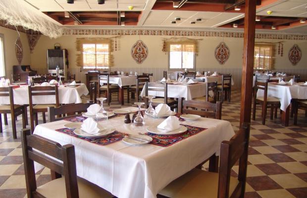 фото Saydeen Village Red Sea Riviera изображение №10