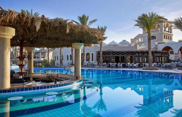 фото отеля Iberotel Makadi Beach изображение №1