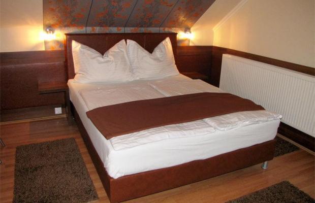 фото Hotel Pavai изображение №18
