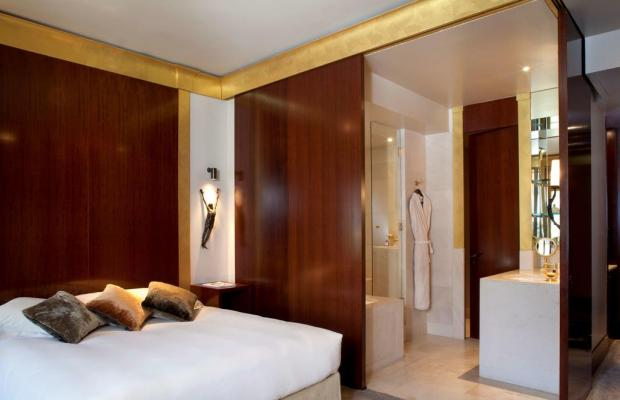 фото Park Hyatt Paris-Vendome изображение №38