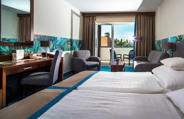 фото отеля Hunguest Hotel Forras изображение №5