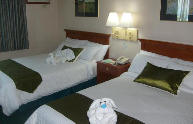 фото Days Hotel Cebu Airport (ex. Days Hotel Mactan Cebu) изображение №10