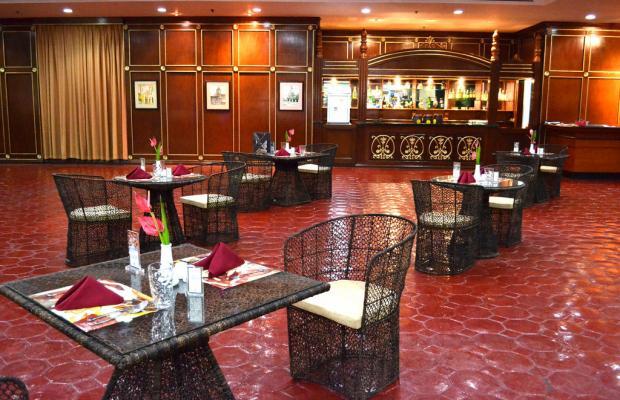 фотографии отеля Waterfront Airport Hotel & Casino изображение №39