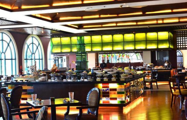 фотографии Waterfront Airport Hotel & Casino изображение №16
