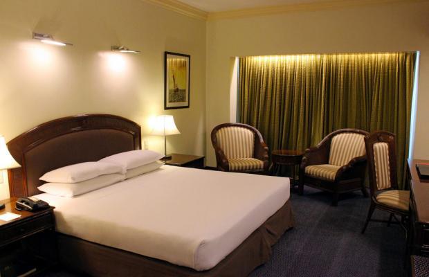 фотографии Waterfront Cebu City Hotel & Casino изображение №28