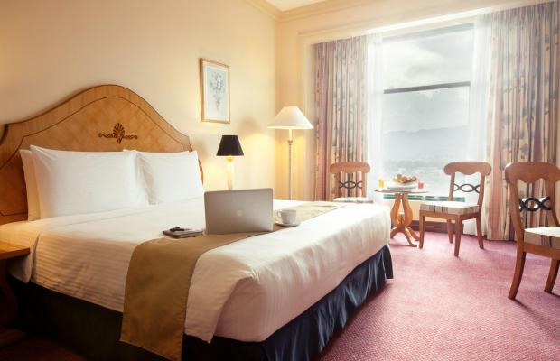 фотографии Waterfront Cebu City Hotel & Casino изображение №16