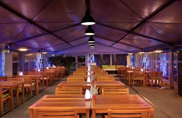 фото отеля Kerry Hotel Pudong изображение №45