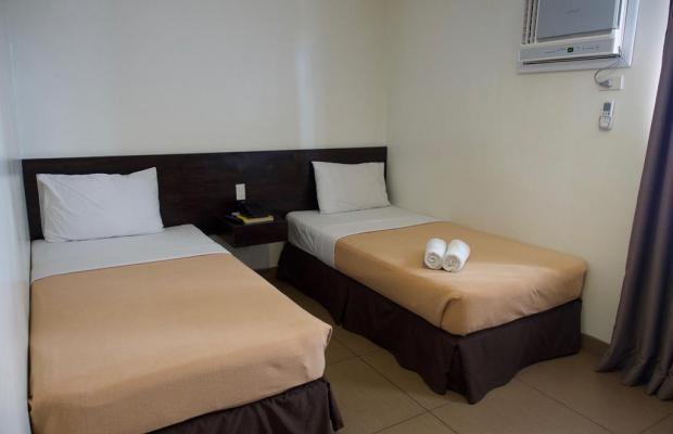 фото отеля Cebu R Hotel - Mabolo Branch изображение №13