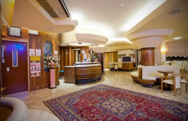 фото отеля Kennedy изображение №21
