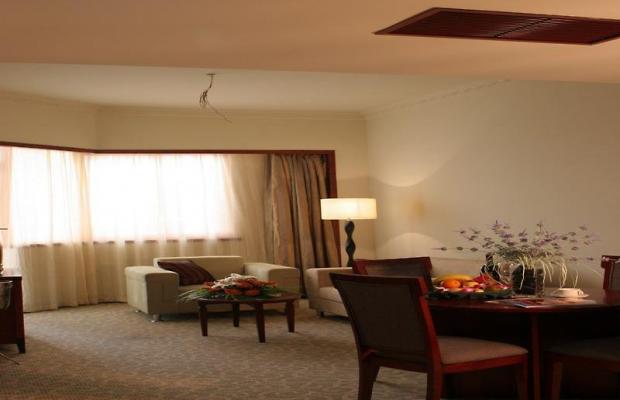 фотографии отеля Vivasha Resort изображение №15