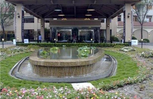 фото отеля Vivasha Resort изображение №13
