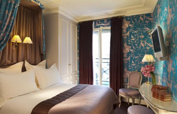 фото Hotel De Buci by MH изображение №34