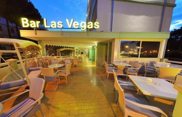 фотографии Las Vegas  изображение №4