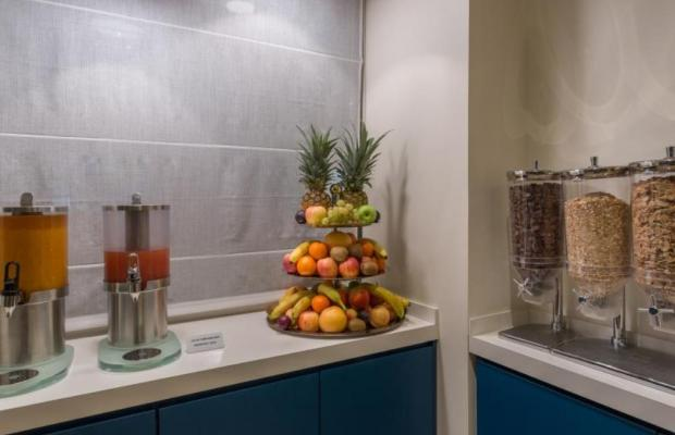 фотографии отеля Royal Madeleine (ex. Mercure Royal Madeleine) изображение №7