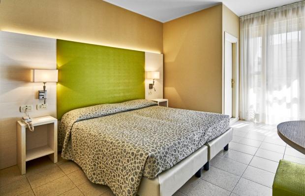 фото отеля Palace Hotel Regina изображение №9