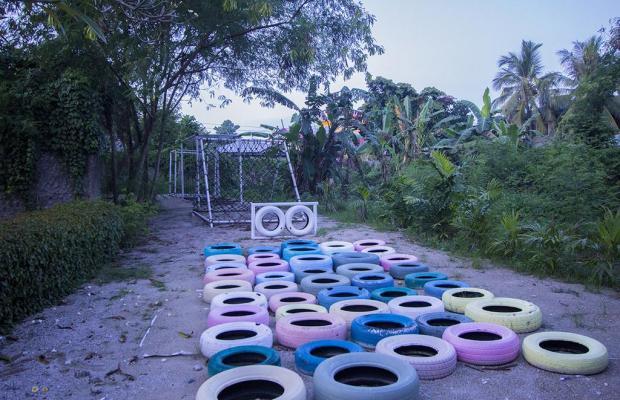 фотографии Alta Cebu Resort изображение №4