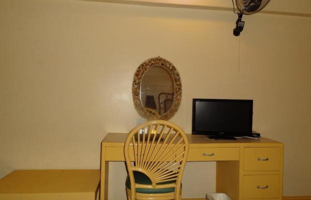 фото Cesario Hotel изображение №14