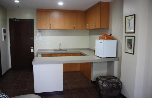 фотографии Palmbeach Resort & Spa изображение №40