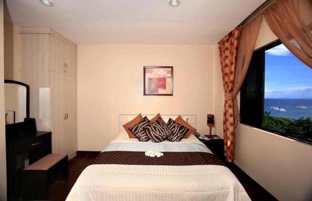 фото отеля Palmbeach Resort & Spa изображение №37