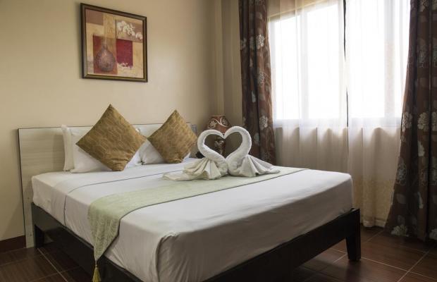 фото Palmbeach Resort & Spa изображение №22