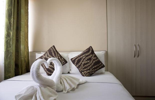 фото Palmbeach Resort & Spa изображение №10