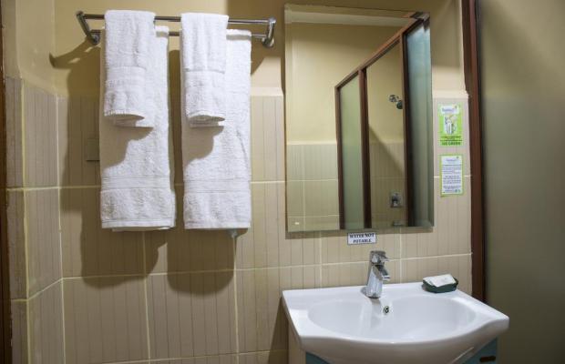 фото отеля Palmbeach Resort & Spa изображение №9