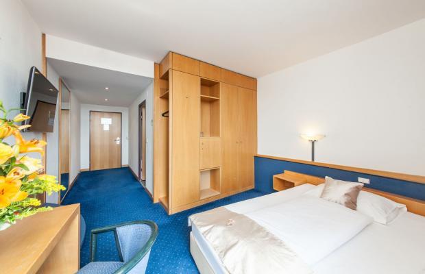 фотографии Novum Hotel Kavalier изображение №20